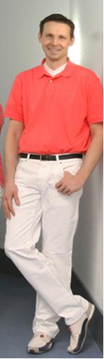 Alexander Lubinic